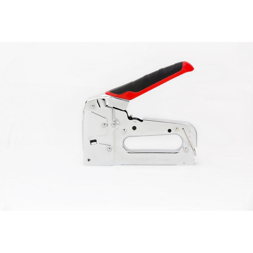 Steel Staple Gun Tacker -T40001